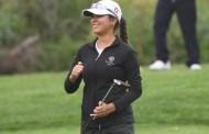 Dos quintos lugares para golfistas juveniles yucatecos en la Copa Valle de México