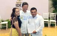 El IDEY deja sin luz a la UDS, desde mayo: Peligra la integridad de los deportistas