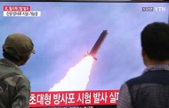 Norcorea prepara un arma para vencer definitivamente a EE.UU