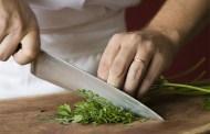 Comer cilantro ayudaría a combatir el colesterol, la diabetes y el mal aliento