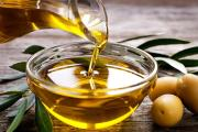 Consumir aceite de oliva previene el alzheimer y varios tipos de cáncer