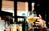 Beber alcohol ayudaría a producir más espermatozoides