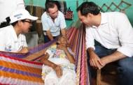 Certifican a 17 centros de salud en Yucatán