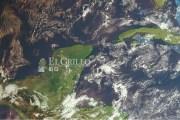 Pocas probabilidades de lluvias y calor de hasta 32º C, en Yucatán