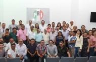El paquete fiscal 2020 termina por dividir al PRI de Yucatán
