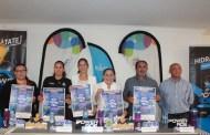 La Carrera de San Silvestre se celebrará el 31 de diciembre en Pase de Montejo