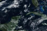Frío de hasta 13º C en la mañana, con calor de 33º C en el día, dice la Conagua