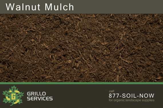 Brown Black Red Wood Mulches Playground Mulch Ct Grillo