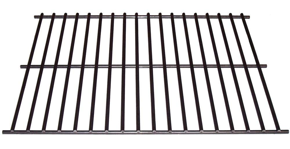 92001 Steel Wire Rock Grate Replacement for Select Gas