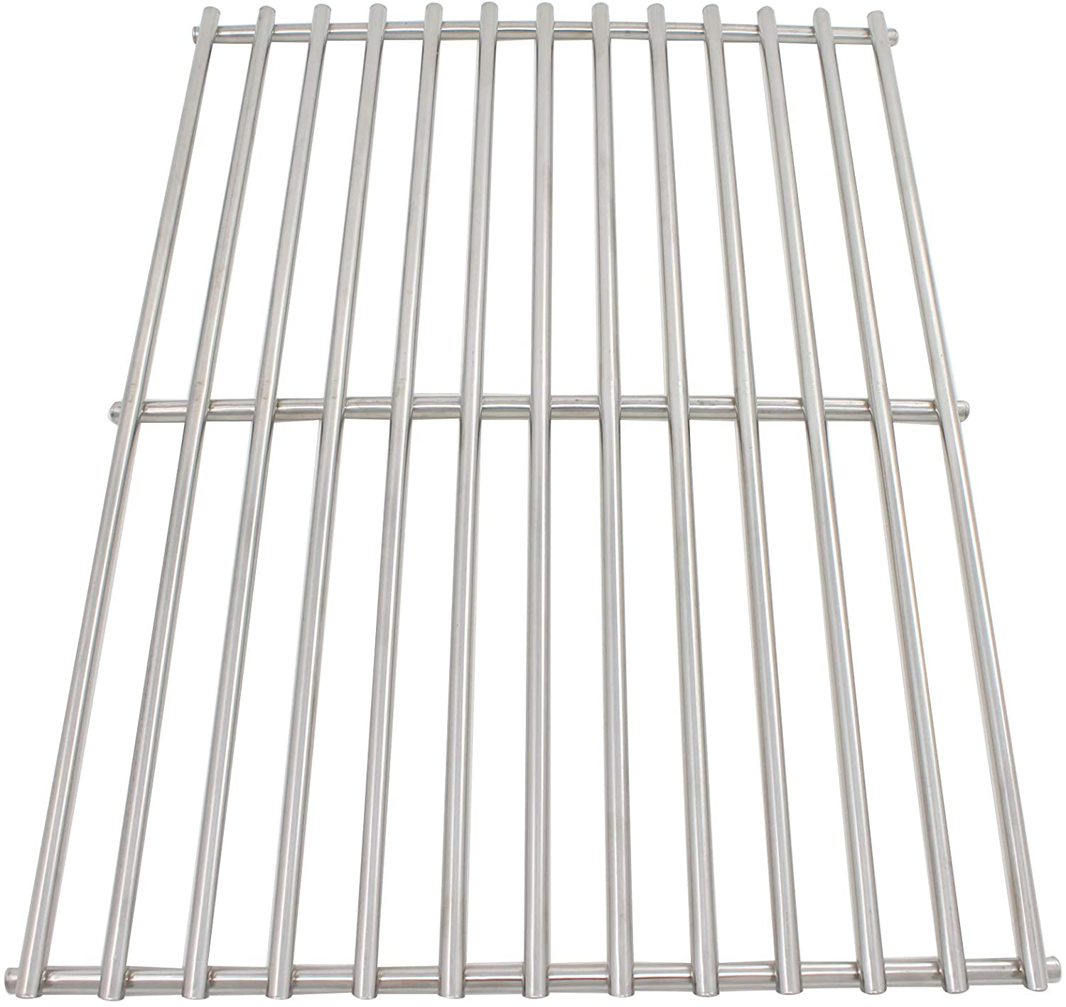 Bbq Grill Cooking Grates Replacement Parts For Weber