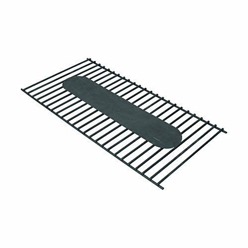 Steel Wire Rock Grate Replacement for Select Gas Grill