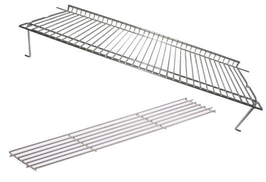 warming racks grillpartssearch com