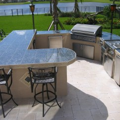 Grills For Outdoor Kitchens Bridge Faucets Kitchen Grill Repair Com Barbeque Parts