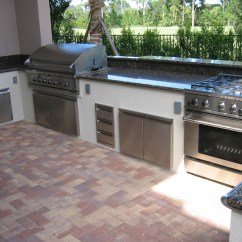 Grills For Outdoor Kitchens Old Fashioned Kitchen Sinks Grill Repair Com Barbeque Parts