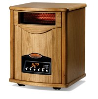 Comfort Furnace, Infrared Heaters, Electric Furnace - Home ...