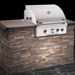 Portable Islands For Kitchens Marble Kitchen Accessories Outdoor Gas Grills, Boston - In ...