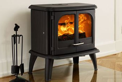 Fireplaces Grills Stoves Inserts Accessories Boston Sudbury MA 01776