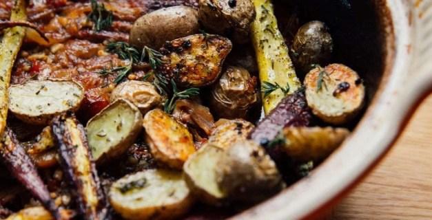 golden corral pot roast recipe