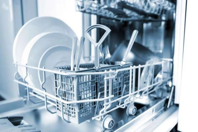 Dishwasher Buying Guide