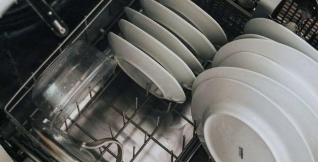 Best Dishwasher 2018