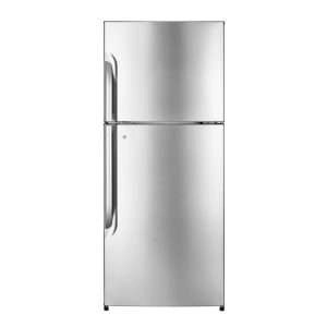 best top freezer refrigerator 2018