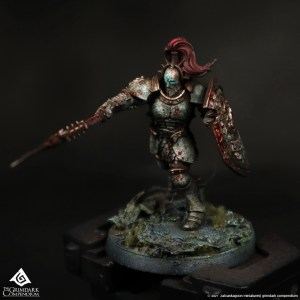 How to Paint the Dominion Box Set: Stormcast Eternals - Troop