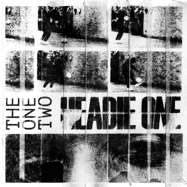 Image result for HEADIE ONE THE ONE TWO