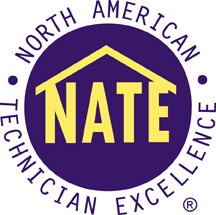 North American Technician Excellence ®