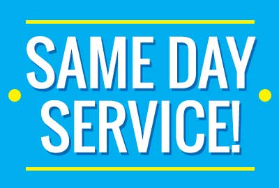 fast same day air conditioner service bryan tx