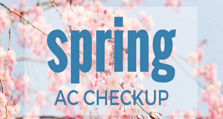 air-conditioning-checkup-college-station-spring