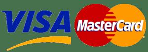 visa-mastercard ac service