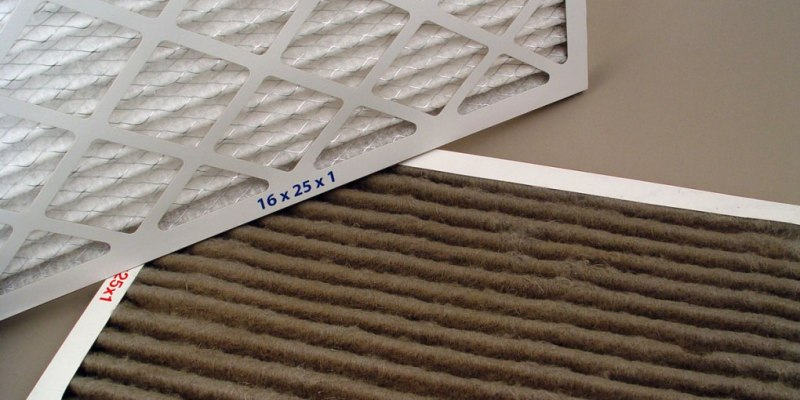 How to reduce your AC cost without reducing your comfort.