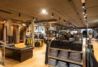 kelly-fashion-store 2
