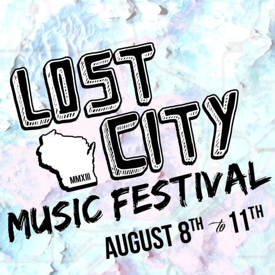 lost-city-fest-image-w-dates-custom