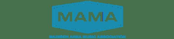 mamas_logo2