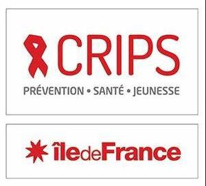 Logo du crips