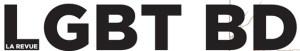 logo la revue LGBT BD