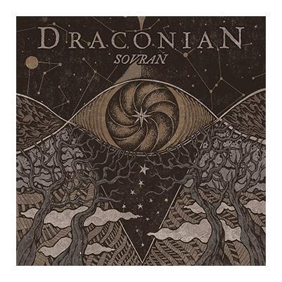 Draconian - Sovran