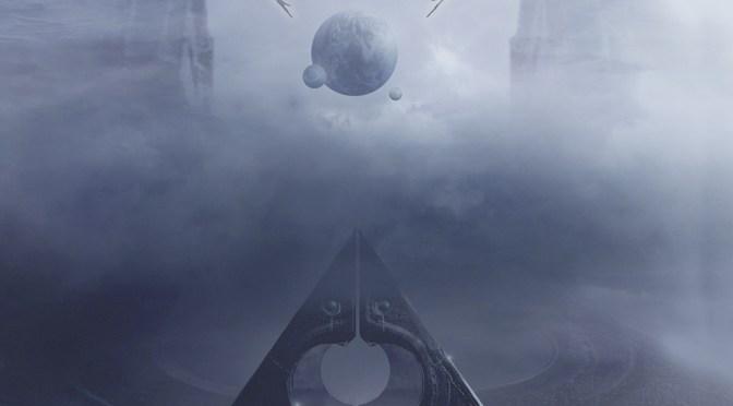 Beyond Creation – Algorythm (Season of Mist)