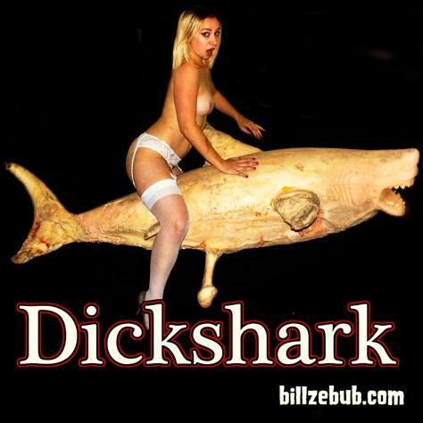 Dickshark_lydia