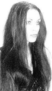 Tania Borsky / Mara Sol (ex-Summoning, ex-Die verbannten Kinder Evas) -  Photos | Facebook
