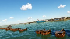 DCS-persiangulf-habour
