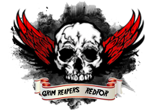 Grim_Reapers_Redfor1