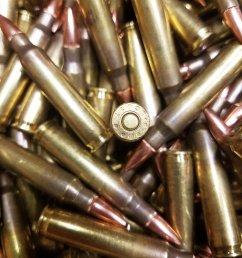 cheap bulk 223 ammo free shipping 500 brass rounds [ 1000 x 1333 Pixel ]