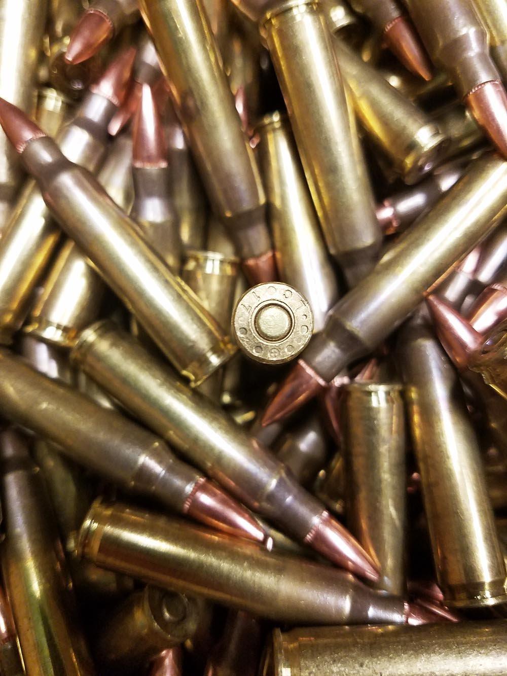 hight resolution of cheap bulk 223 ammo free shipping 500 brass rounds