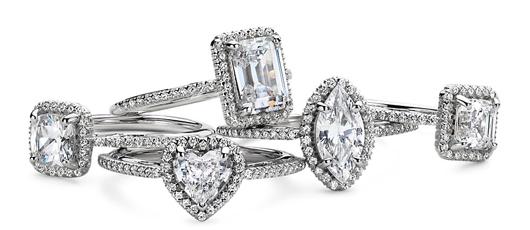blue-nile-fancy-shape-diamond-engagement-rings-1