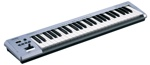 Edirol PC-50 MIDI keyboard