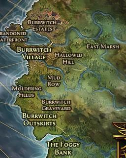 Destiny 2 Io Treasure Map Echo Mesa : destiny, treasure, Treasure, Catalog, Online