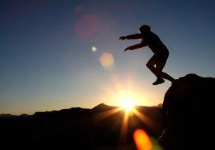 Выйти из сна что. Как попасть в осознанный сон и выйти из него — методики и хитрости