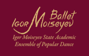 Balet Igora Moyseeva